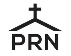 Philadelphia Renewal Network